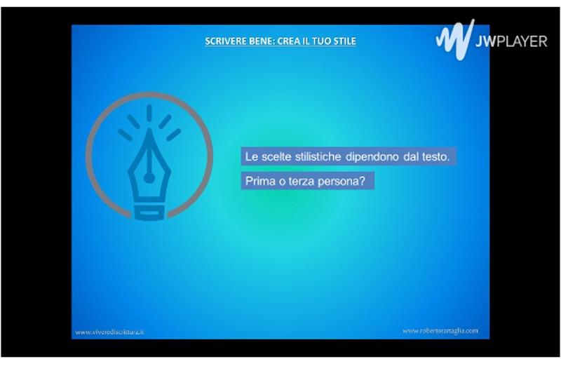 lezioni-scuola-self-publishing-online