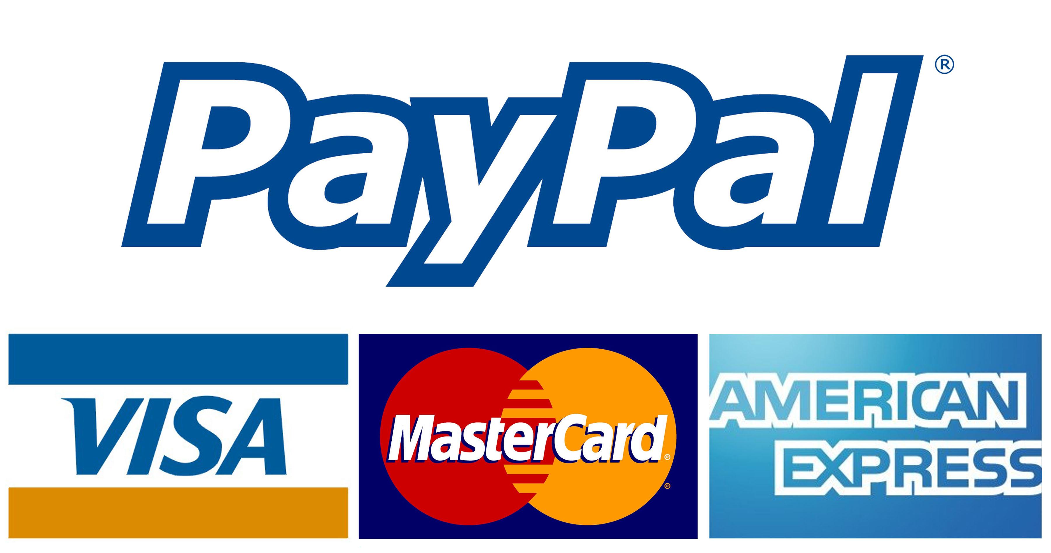 paypal-pagamento-scuola-online-self-publishing