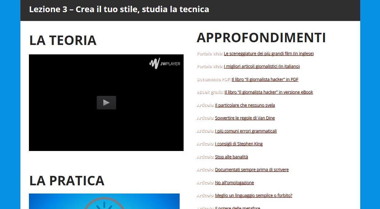 self-publishing-scuola-online-continua-h24