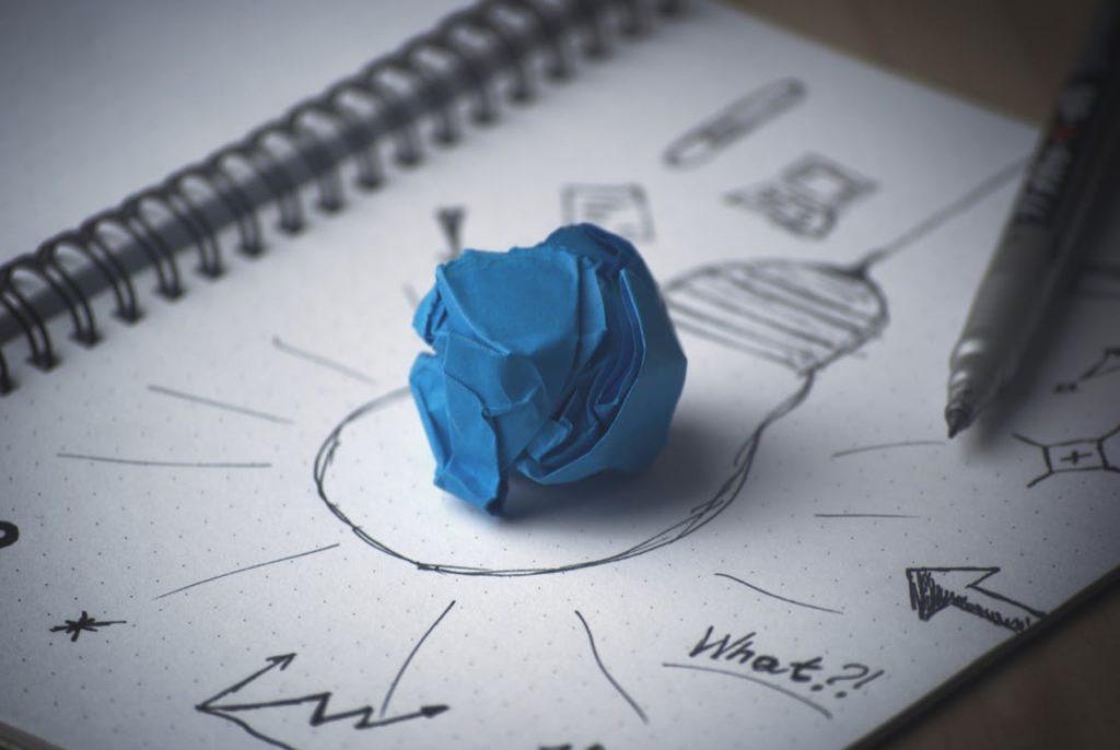 Accademia del Self Publishing-Scuola di scrittura online - Lezione 2