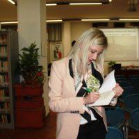 Laura Biagini Scrittrice