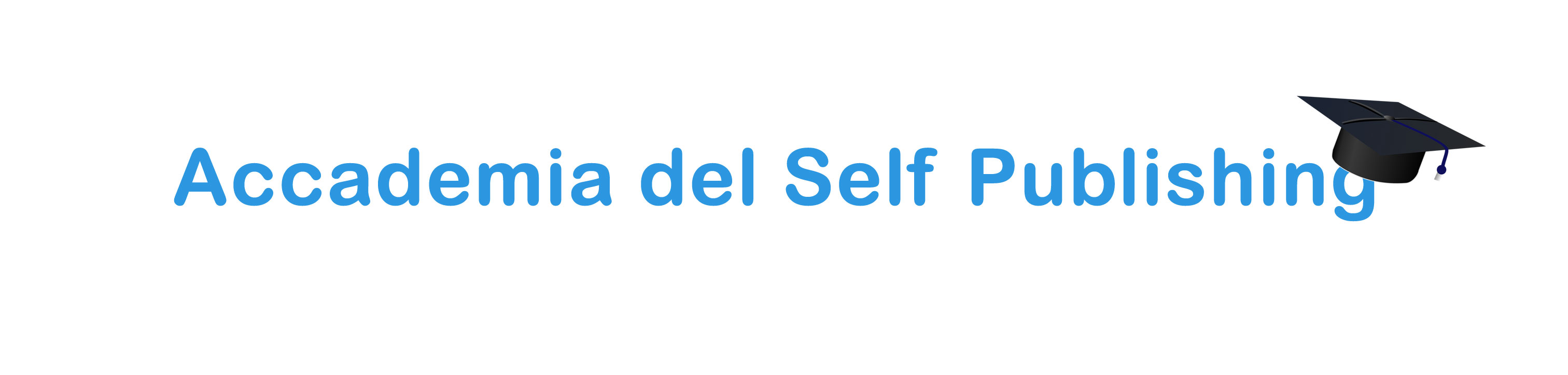 L'Accademia del Self Publishing